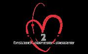 Stichting Heart 2 Heart