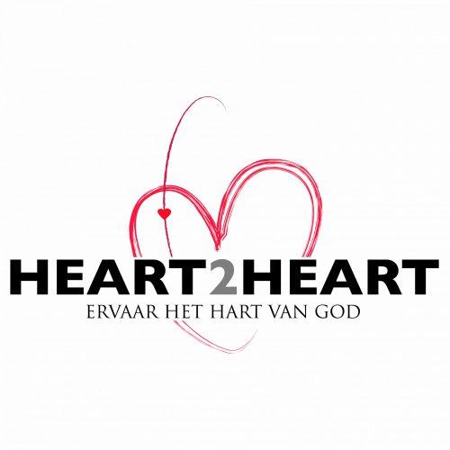 Logo.vierkant-H2H - ERVAAR HET HART VAN GOD