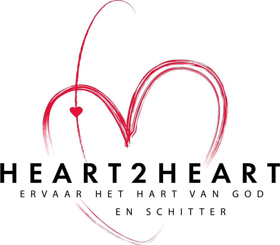 Logo Heart2Heart